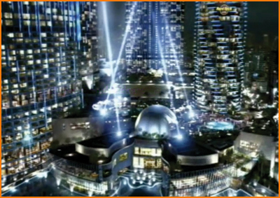 City of Dreams, Макао - 247 отзывов - TripAdvisor
